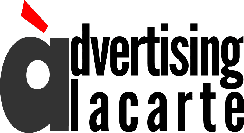Advertising Alacarte Digital Marketing Roanoke Va